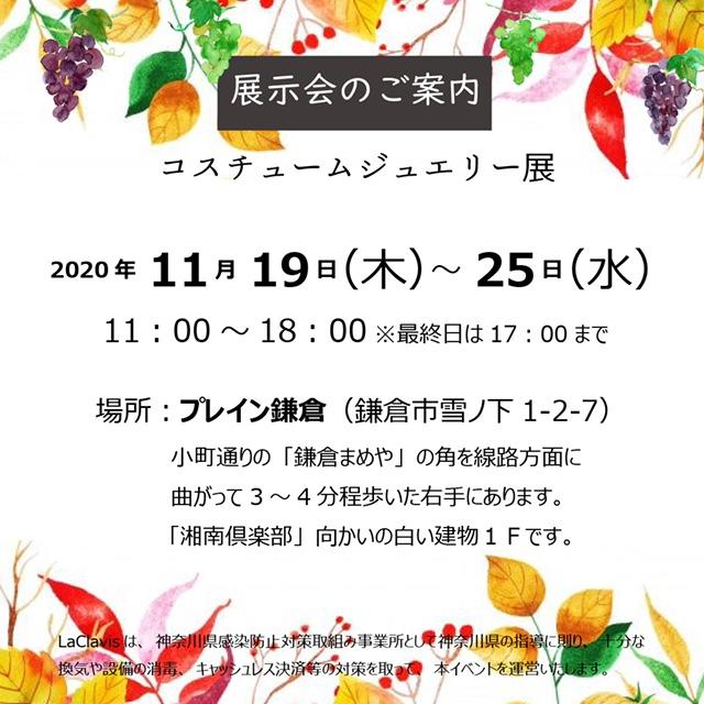 kokuchi2020.11